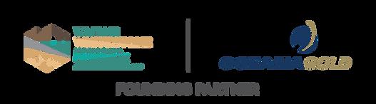 WWG_whitestone_partner_logo_long-01.png