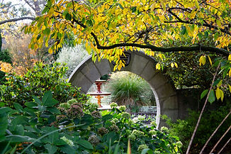 public gardens4.jpg