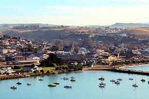 Oamaru Harbour 2.jpg