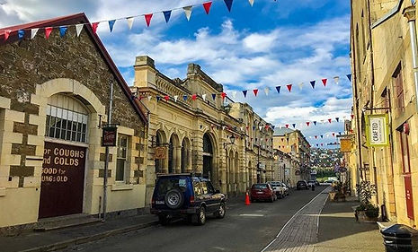 Victorian quarter.jpg