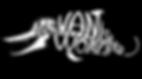 vanished world logo.png