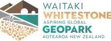 WWG_aspiring_logo_horizontal_colour.png
