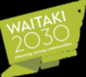 Waitaki 2030 logo colour.png