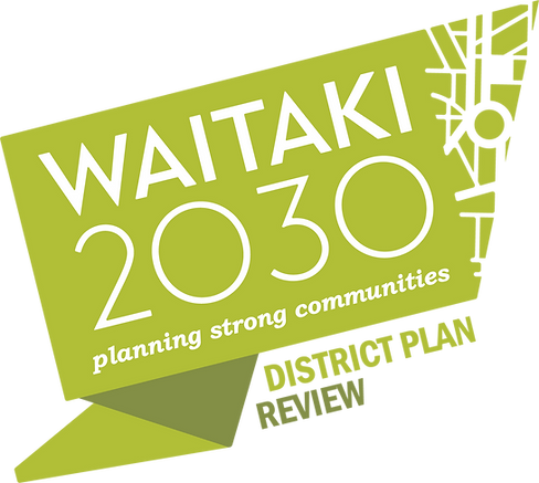 Waitaki 2030 logo colour.png