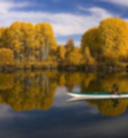kayak-1465191_1920.jpg