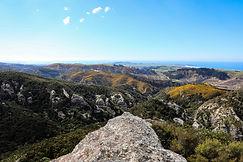 Trotters Gorge.jpg