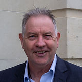 Gerard Quinn isRLG Candidate photo.jpg