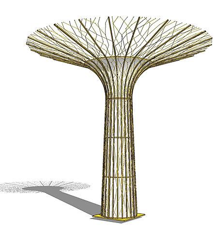 8020933_tree_inspiration_technisch.jpg
