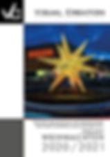katalog_20-21_weihnachten_titel_web_DE.j