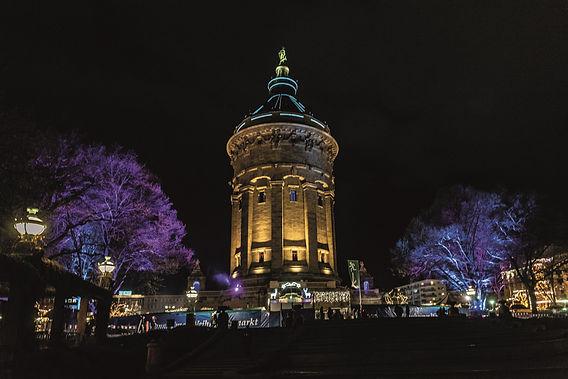 weihnachtsmarkt_mannheim_2.jpg