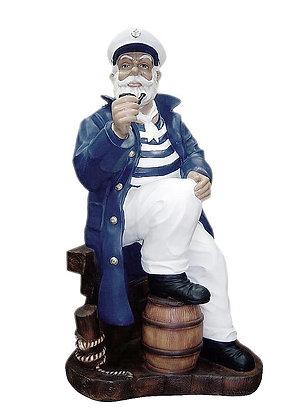 Seemann Fiberglas