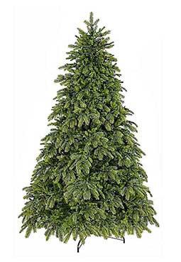 Tannenbaum Noel