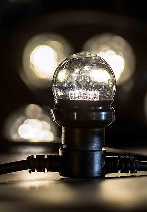 Lampe E27 Outdoor