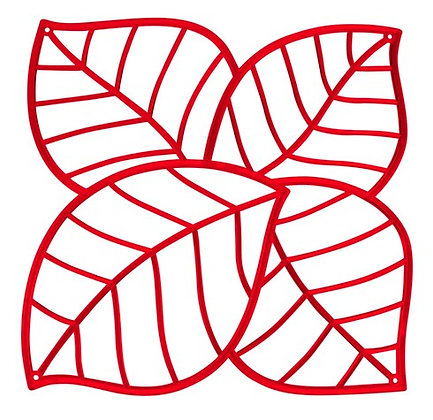 Raumteiler Leaf