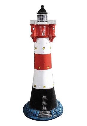 Leuchtturm Kunstharz