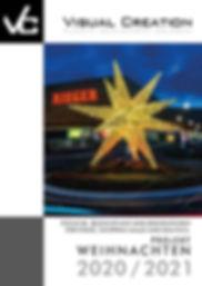 katalog_projekt_weihnachten_titel_vc_20-