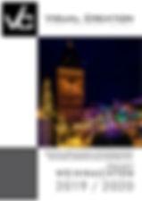 cover_katalog_projekt_weihnachten_2019_v