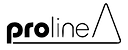 proline_logo_web.png
