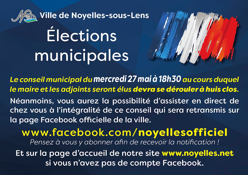 Annonce Live Facebook 2 mai 2020.jpg