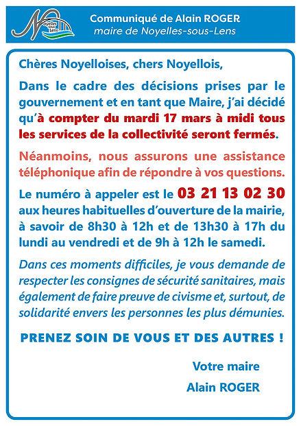 Fermeture-mairie-permanence-tel.jpg