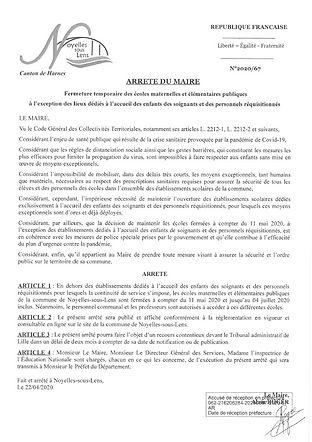 Arrêté-fermeture-ecoles-bd.jpg