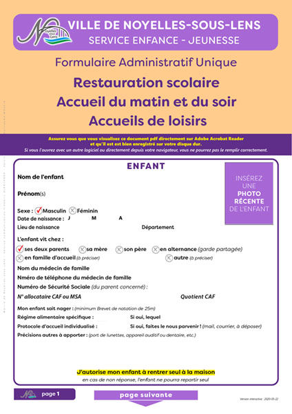 NSL-Dossier-periscolaire-interactif-2020