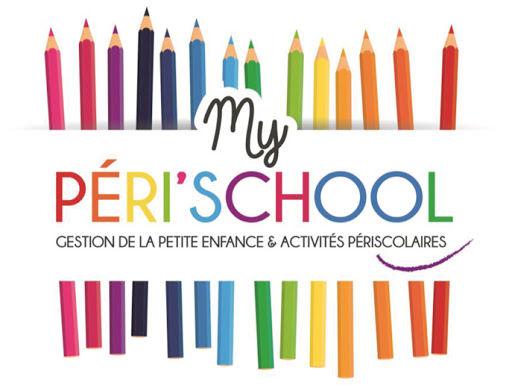 Logo appli Myperischool 2.JPG