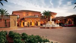 Grand Del Mar Hotel
