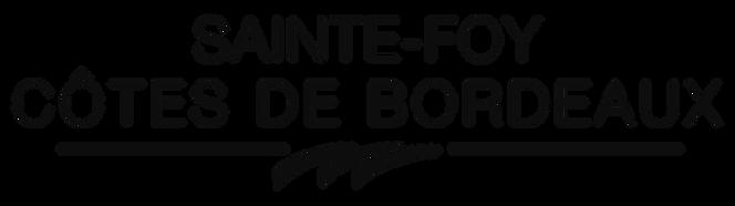 logo STE FOY CDBX Noir.png