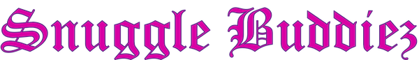 Clothing Line Pink Purple Outline.png