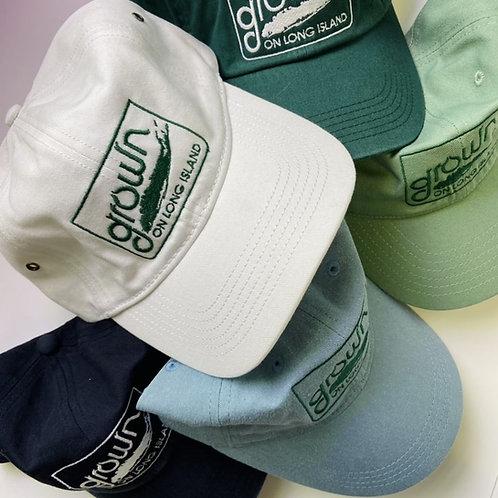 GOLI Hat