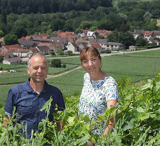 Eric et Nadine Vignes 2.JPG