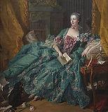 Madame_de_Pompadour_by_François_Boucher_