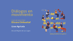 Dialogos en Movimiento