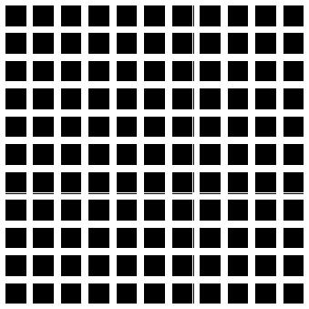 SAS Grid.png