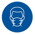 covid-19_icons_mask.png