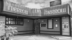 THE MERROW