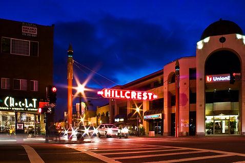 Hillcrest,_San_Diego_Sign.jpg