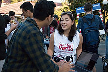 StanfordVotes_Antonia_560px.jpg