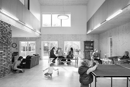 mole-architects-marmalade-lane-architoni