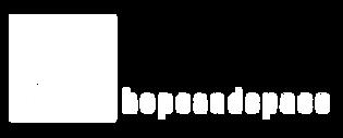HS logo 200919 white.png
