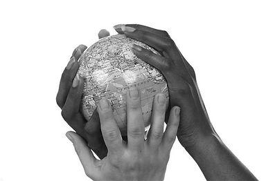 Cooperazione_internazionale-sviluppo_edi