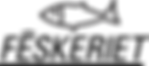 Feskriet-logo-skiss.png