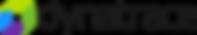 Dynatrace_Logo_RGB-HTML_Horizontal_Gray.