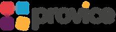 provice-logo-rgb.png