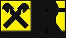 1280px-Raiffeisen_Informatik_Logo.svg.pn