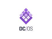 DC OS.png