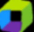 Dynatrace logo only.png