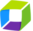 Dynatrace logo only.png