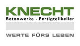 57967-logo_knecht.jpg